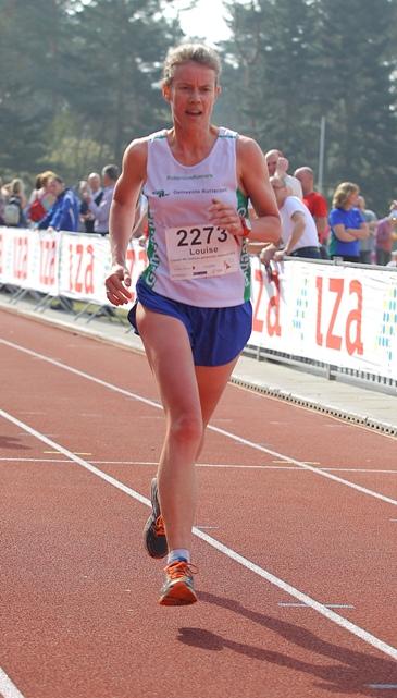 http://www.delftweg9.nl/triathlon/wp-content/uploads/2015/05/ambtenarenveldloopkleiner1.jpg