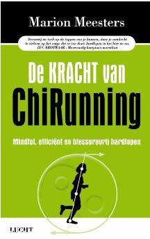 chi-runningboek2