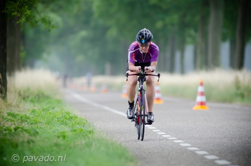 http://www.delftweg9.nl/triathlon/wp-content/uploads/2017/06/mooiefietsfoto.jpg