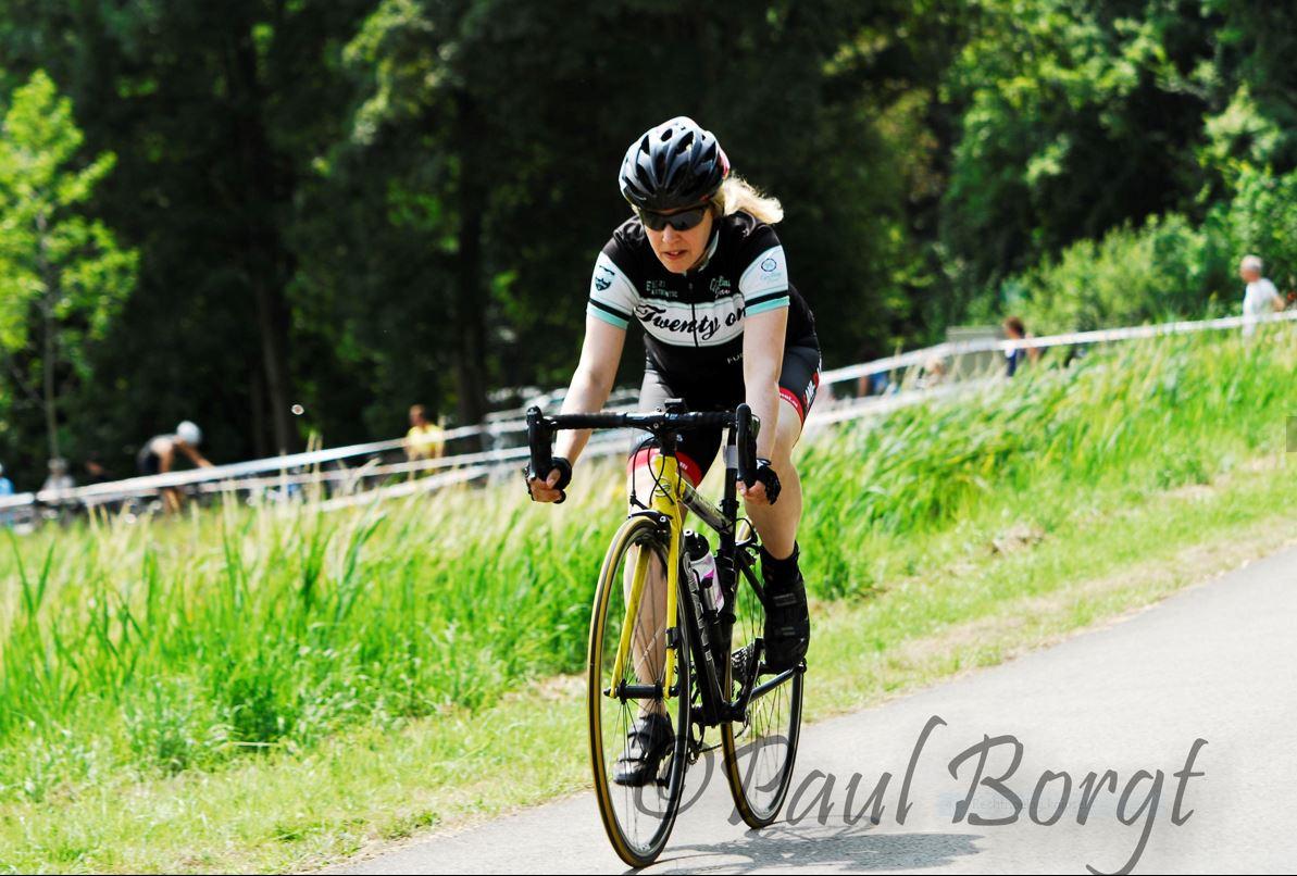 http://www.delftweg9.nl/triathlon/wp-content/uploads/2017/07/terneuzen-nicole.jpg