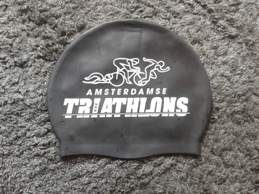 http://www.delftweg9.nl/triathlon/wp-content/uploads/2017/09/nuttelozebadmuts.jpg